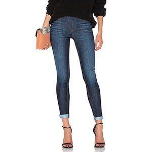 Rag & Bone 10 inch skinny jean in Arlington